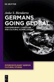 Germans Going Global (eBook, PDF)
