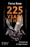 225 Years in Hell