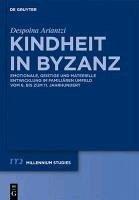 Kindheit in Byzanz (eBook, PDF) - Ariantzi, Despoina