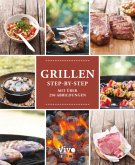 Grillen Step by Step