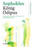 König Ödipus (eBook, PDF)