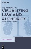 Visualizing Law and Authority (eBook, PDF)