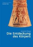 Die Entdeckung des Körpers (eBook, PDF)