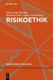 Risikoethik (eBook, PDF)