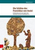Die Schätze des Franziskus von Assisi (eBook, PDF)