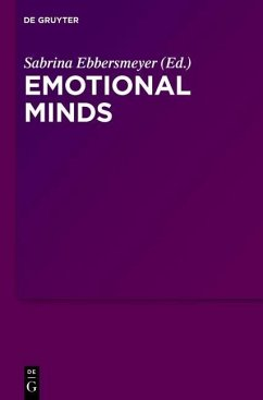 Emotional Minds (eBook, PDF)