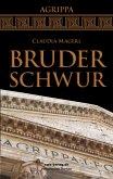 Bruderschwur (eBook, ePUB)