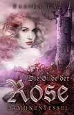 Die Gilde der Rose (eBook, ePUB)