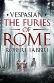The Furies of Rome (eBook, ePUB)