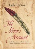 The Moor's Account (eBook, ePUB)