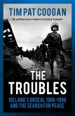 The Troubles (eBook, ePUB)