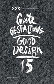 Gute Gestaltung 15 / Good Design 15 (eBook, PDF)