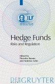 Hedge Funds (eBook, PDF)