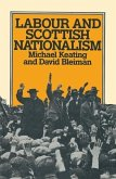 Labour and Scottish Nationalism