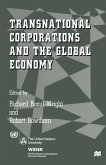 Transnational Corporations and the Global Economy