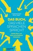 Das Buch, das viele Sprachen spricht (eBook, ePUB)