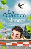 Ein Quantum Himmel (eBook, ePUB)