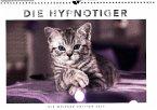 Die Hypnotiger 2017