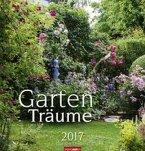 Gartenträume 2017