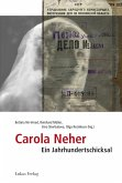 Carola Neher - gefeiert auf der Bühne, gestorben im Gulag