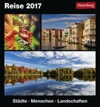 Reise Kulturkalender 2017