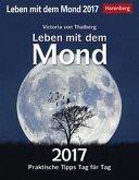 Leben mit dem Mond 2017
