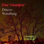 Der Vampir (eBook, ePUB)