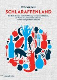 Schlaraffenland (eBook, ePUB)