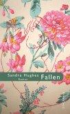 Fallen (eBook, ePUB)