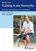 Training in der Neuroreha (eBook, ePUB)