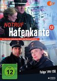 Notruf Hafenkante 12 (Folge 144-156)