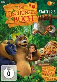 Das Dschungelbuch - Staffel 2 / Vol. 3