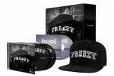 Freezy (Ltd.Amk Box)
