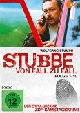 Stubbe - Von Fall zu Fall: Folge 1-10 DVD-Box