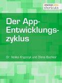 Der App-Entwicklungszyklus (eBook, ePUB)