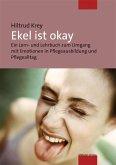 Ekel ist okay (eBook, PDF)
