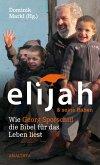 Elijah & seine Raben (eBook, ePUB)