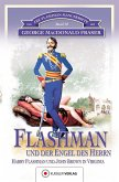 Flashman und der Engel des Herrn (eBook, PDF)