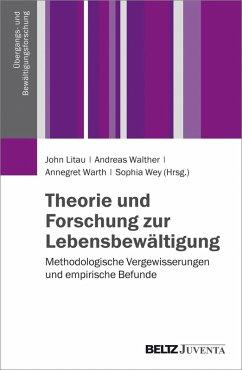 Theorie und Forschung zur Lebensbewältigung (eBook, PDF)