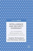 Intelligence and Security Oversight