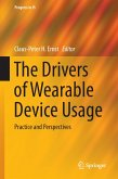 The Drivers of Wearable Device Usage