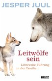 Leitwölfe sein (eBook, ePUB)