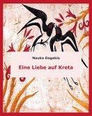 Eine Liebe auf Kreta (eBook, ePUB)