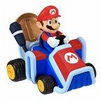 Nintendo Super Mario Coin Racers W1 - Mario