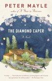 The Diamond Caper