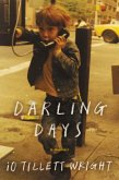 Darling Days: A Memoir