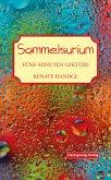 Sammelsurium - Fünf-Minuten-Lektüre