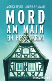 Mord am Main (eBook, ePUB)