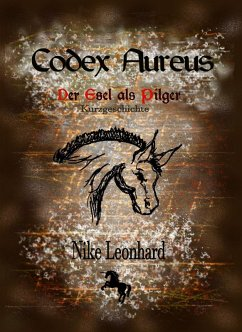 Codex Aureus (eBook, ePUB) - Leonhard, Nike