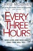 Every Three Hours (eBook, ePUB)